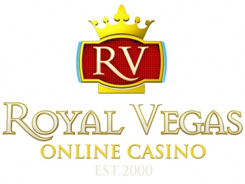 royal casino vegas